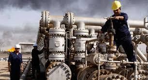وظائف الشركه المصرية لتكرير البترول 2017