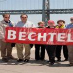 وظائف شركة bechtel للبترول فى الاسكندرية
