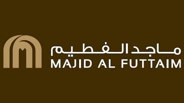 وظائف مؤسسه ماجد الفطيم فى القاهره راتب يبدأ من 4000 ج