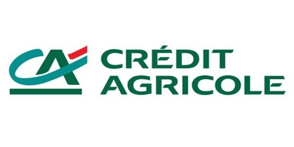 وظائف بنك Credit Agricole لحديثي التخرجراتب 2500:3000 ج