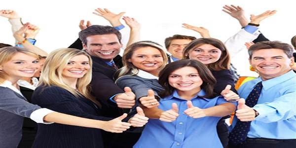 مجموعه وظائف مميزه للجنسين بالاسكندرية للمؤهلات العليا والمتوسطه