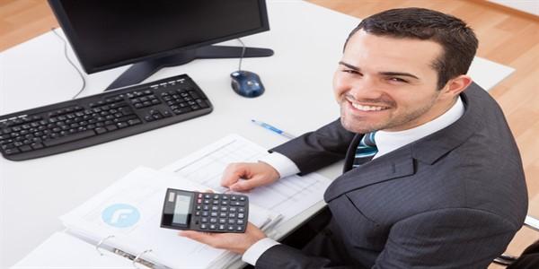 شركة أى تي كورز تطلب محاسبين بمرتبات 3500 – 4000 ج