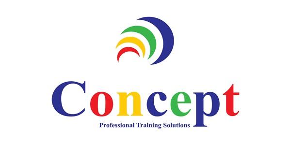 شركة Concept Egypt تطلب شباب من الجنسين حديثى التخرج راتب 3000ج