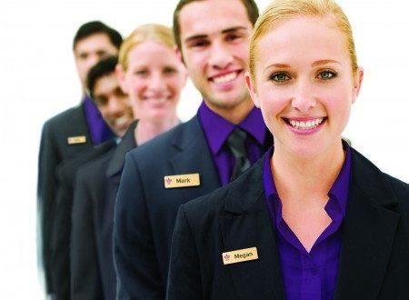 نتيجة بحث الصور عن موظفين مبيعات بالامارات