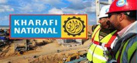 شركة الخرافي ناشيونال الامارات تعلن عن وظائف جديدة 2018 راتب 15000 درهم