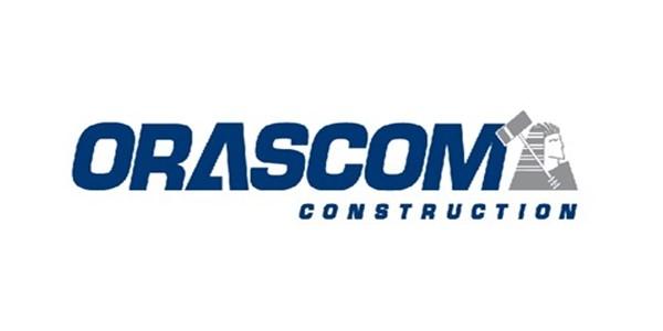 تعلن شركة أوراسكوم Orascom عن وظائف جديدة لجميع التخصصات راتب 5100ج