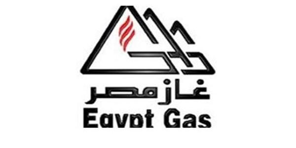 شركة الغاز المصرية تطلب طاقم عمل كامل راتب يبدأ من 6000ج