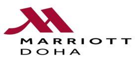 الاعلان الرسمى لوظائف فندق ماريوت قطر لجميع الجنسيات