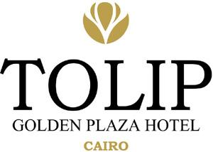 وظائف فندق جولدن بلازا للمؤهلات العليا و المتوسطه راتب يصل 4000 ج