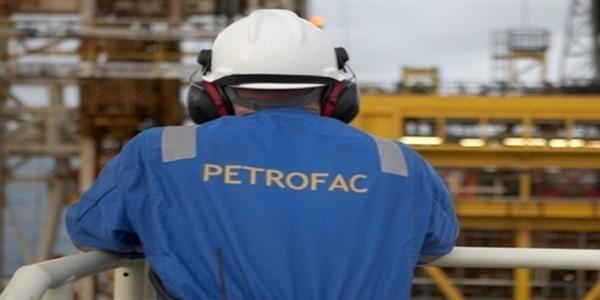 شركة بتروفاك للخدمات البترولية تعلن عن وظائف لجميع الجنسيات للعمل فى تركيا
