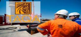 شركة أبوظبى الوطنية للطاقة تعلن عن وظائف جديدة راتب 14000 درهم التقديم الكترونيا