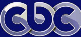 مجموعه قنوات CBC تعلن عن وظائف جديدة راتب 7000ج التقديم الكترونى