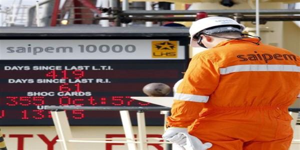 وظائف شركة سايبم للبترول والغاز الطبيعى للشباب من الجنسين راتب يبدأ من 6000 ج