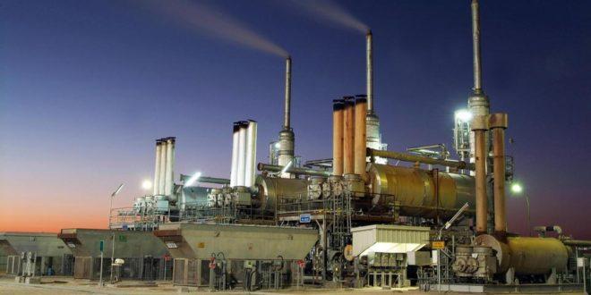 وظائف شركة ار اند اى للخدمات البترولية لجميع المؤهلات والتخصصات لمن يرغب بالسفر للكويت