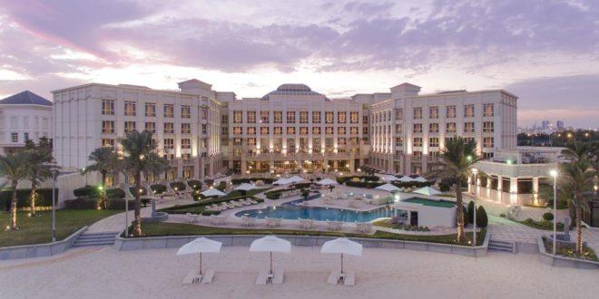 مطلوب فورا بفندق 5 نجوم بالكويت شباب من الجنسين جميع مؤهلات عليا و متوسطة براتب يبدأ من400 دينار