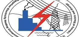 وظائف وزارة الكهرباء والطاقة لجميع المؤهلات راتب يصل الى 6000 ج