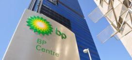 تعلن شركة البترول البريطانية عن فتح باب التعيين للمؤهلات العليا للجنسين براتب يبدأ من 7000 ج