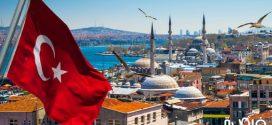 وظائف خالية بتركيا لجيمع المؤهلات العليا المتوسطة في مختلف المجالات برواتب مجزية فقط للمقيمن بتركيا